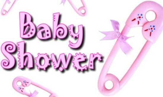 550x326 Things To Avoid On A Baby Shower Faux Pas