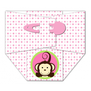 Baby Shower Pictures For A Girl Free Download Best Baby Shower