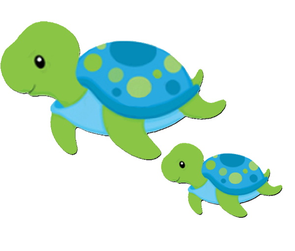 Baby shower turtle clipart free download best baby shower turtle 600x512 babyface 23 baby shower invitations with clipart all colors filmwisefo