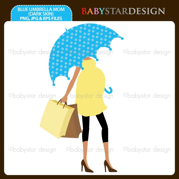 600x600 Graphics For Pregnant Umbrella Clip Art Graphics Www
