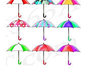170x135 Product Search Baby Shower,rain Umbrellas Catch My Party