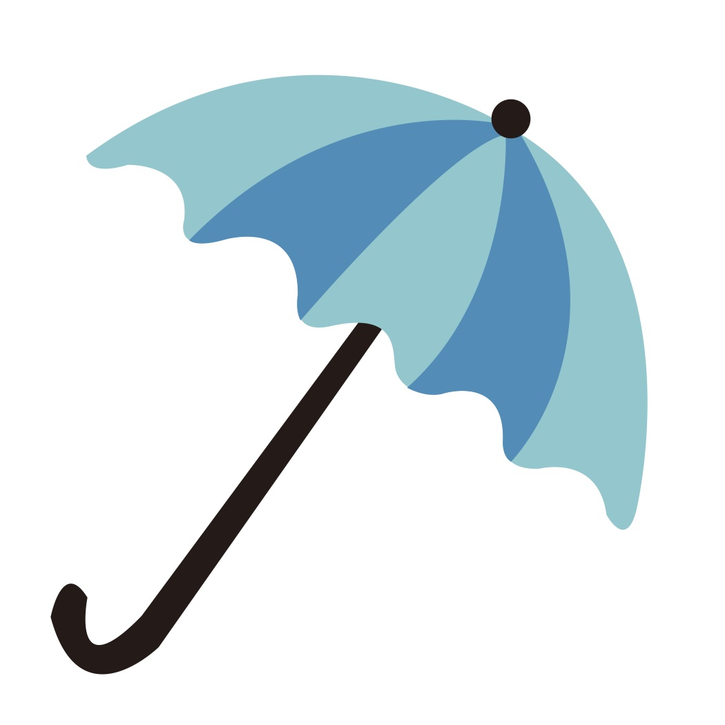 1050x1050 Svg File Umbrella Beaoriginal