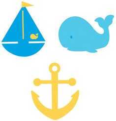 236x245 The Sea Clipart Baby Shower Whale