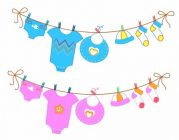 179x140 Baby Shower Clipart Lovely Baby Shower Clipart Clip Art Baby Boy