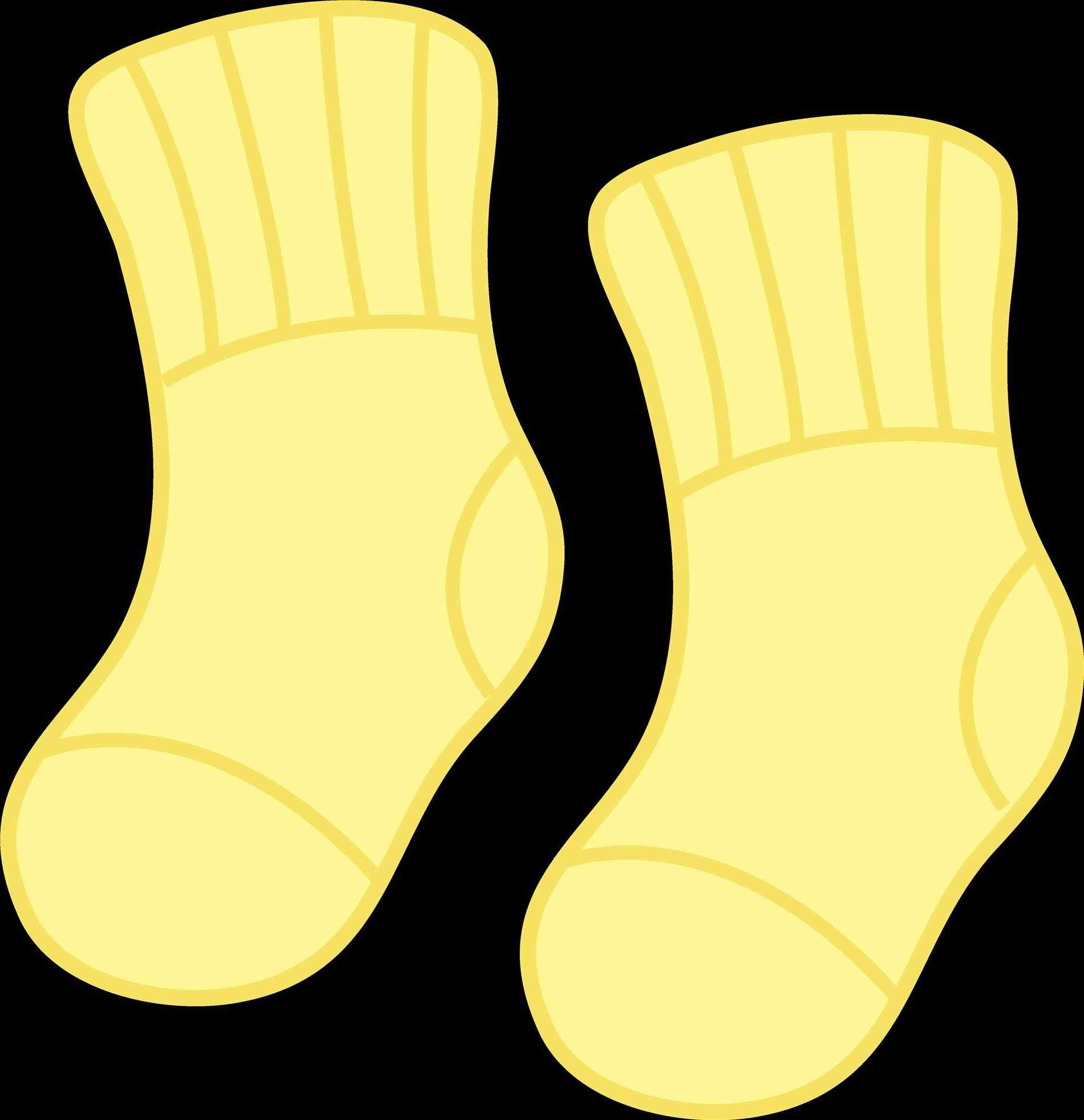 1900x1963 Socks Clip Art Menus From Charles Tyrwhitt Ctshirts Py Planning