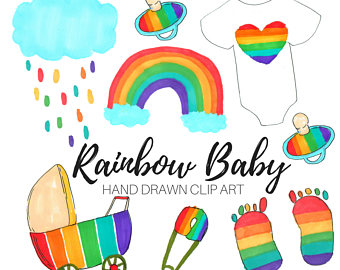 340x270 Baby Clip Art Clipart Boy And Girl Baby Shower Clip Art