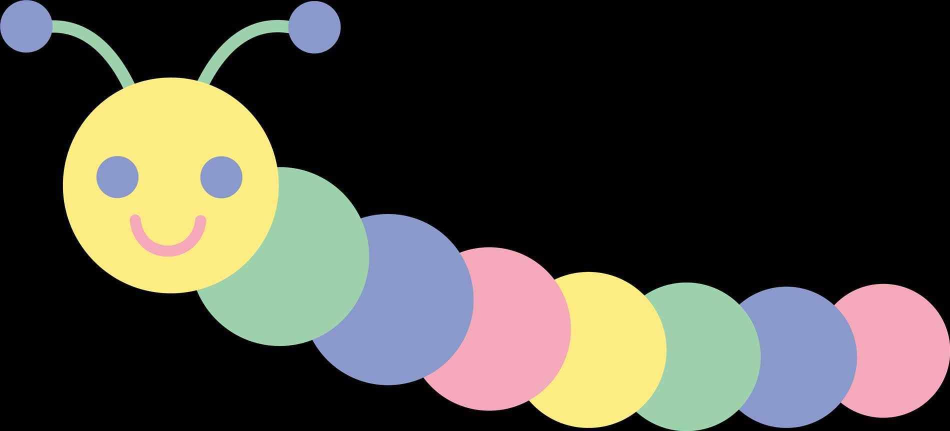 1900x862 Baby Shower Border Clip Art Purple Ebb Onlinecom