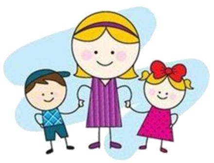 Baby Sitter Clipart | Free download best Baby Sitter ...