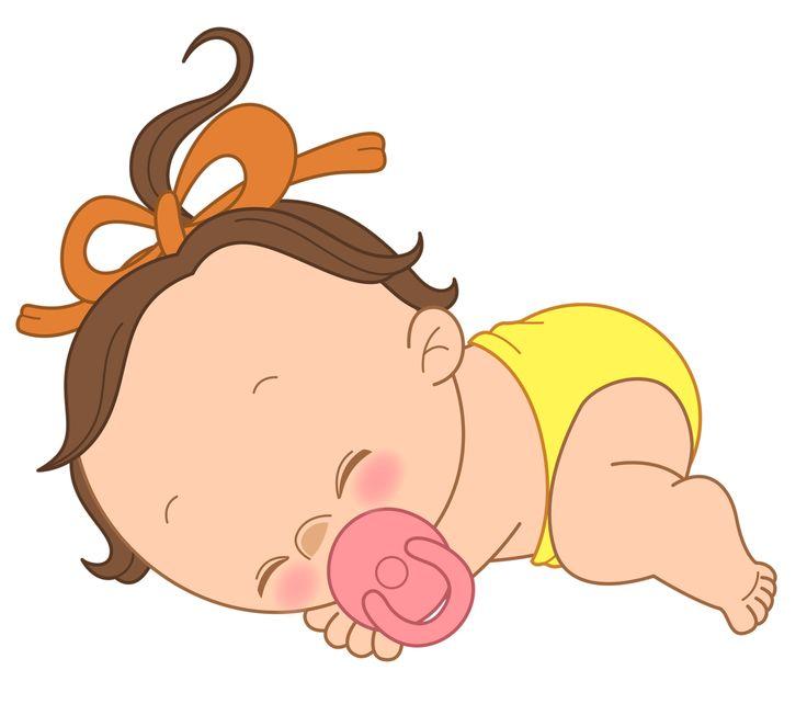736x642 Life Clipart Baby Stuff