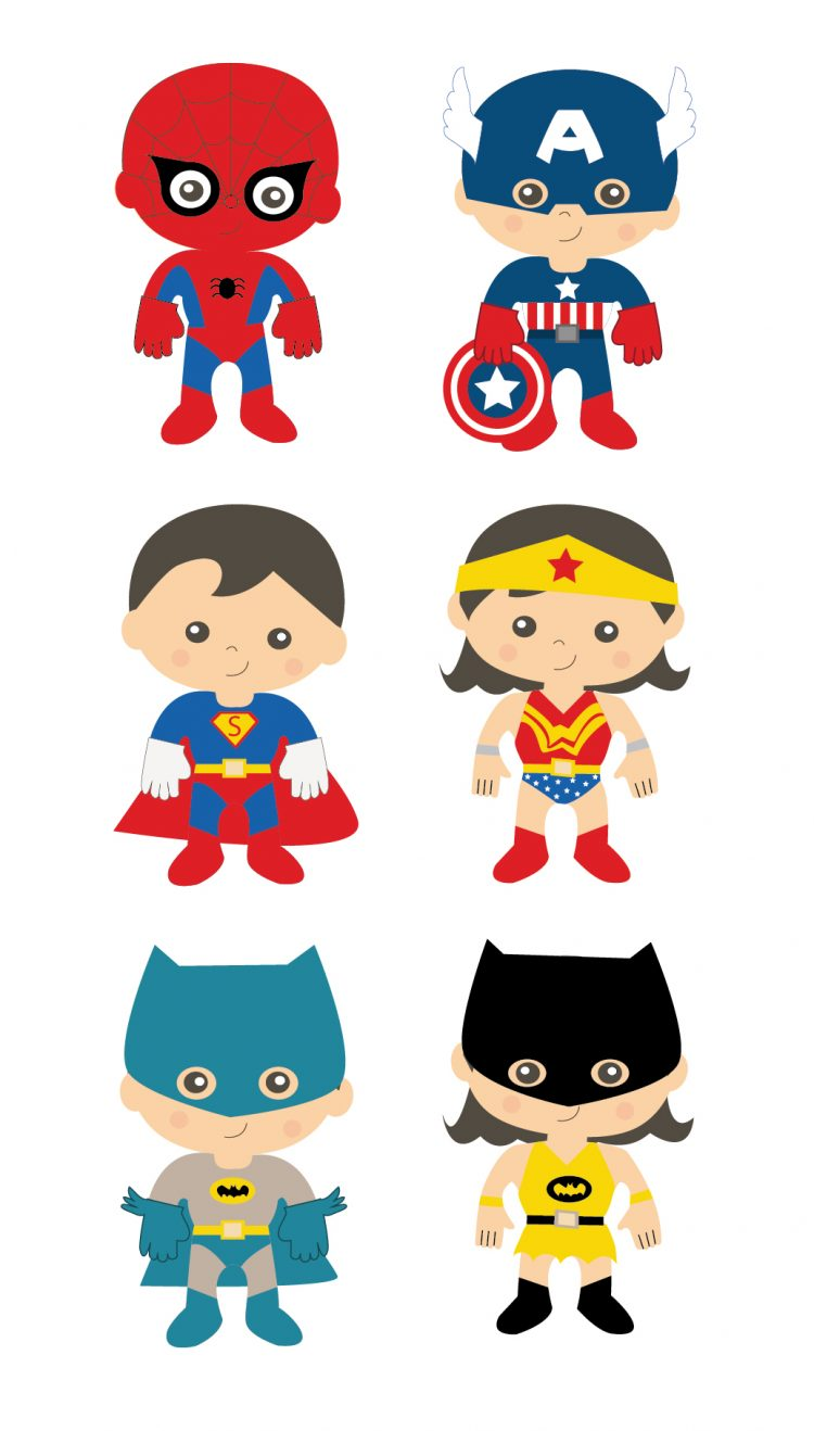 750x1318 Nursery Decors Amp Furnitures Baby Superheroes Costumes As Well As