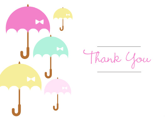 525x375 Thank You For Attending Clipart Amp Thank You For Attending Clip Art