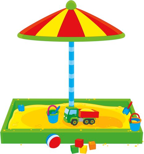 Baby Toys Clipart Png