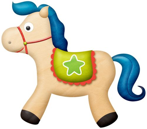 500x438 Misc Clipart Toy