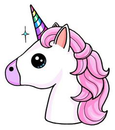 236x265 Unicor Unicorn Unicorns, Kawaii And Doodles