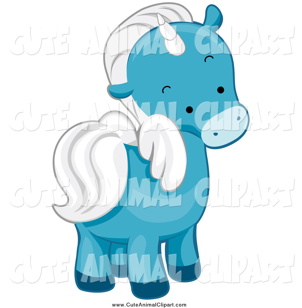 1024x1044 Animal Clipart