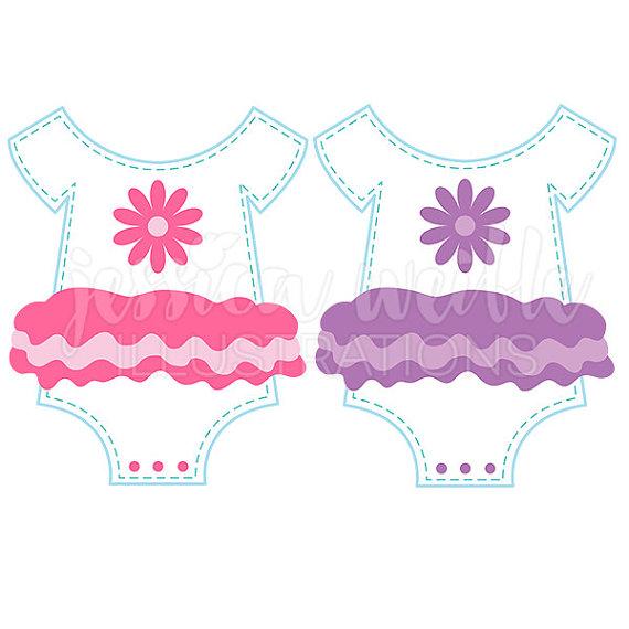 570x570 Baby Tutu Png Transparent Baby Tutu.png Images. Pluspng