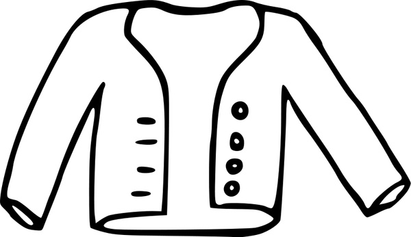 600x347 Vest Free Vector Download (28 Free Vector) For Commercial Use