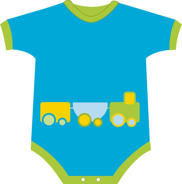 735x746 62 Best Onesie Clipart Images Babies Photography