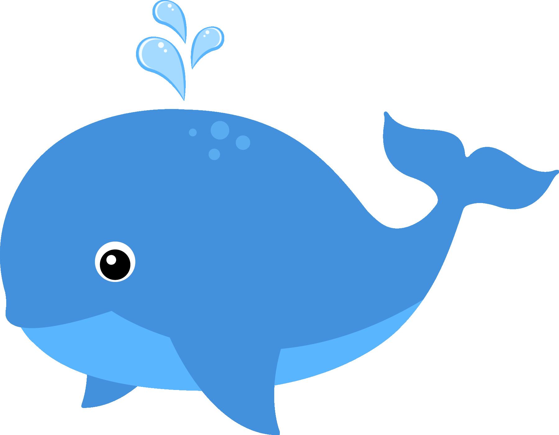 1800x1401 Blue Whale Clipart Sea Creature