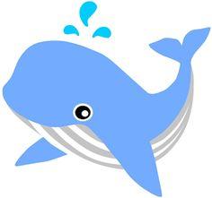 236x221 Top 68 Whale Clipart