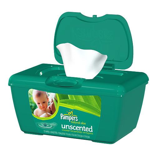 500x500 Baby Wipes For Face Cleansing Pampers Vs Huggies Jordanlovesbeauty