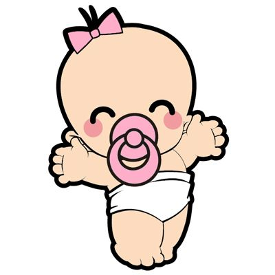 400x400 524 Best Babies And Baby Stuff Images Angel