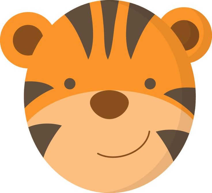 736x669 14 best safari images Zebras, Drawings and Gift cards