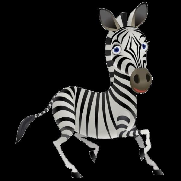 600x600 Funny Zebra Pictures