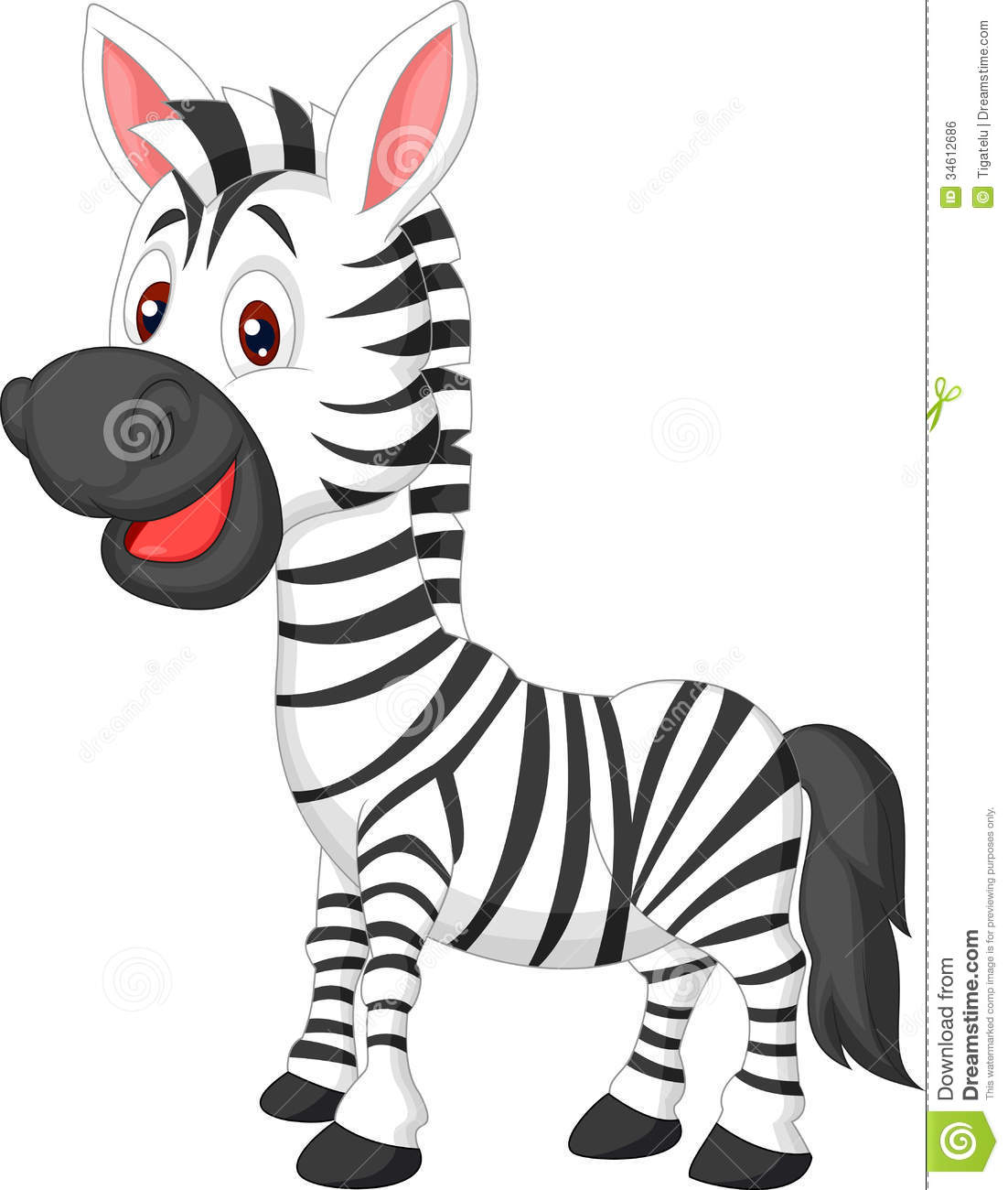 1102x1300 0 zebra clipart Clipart Fans