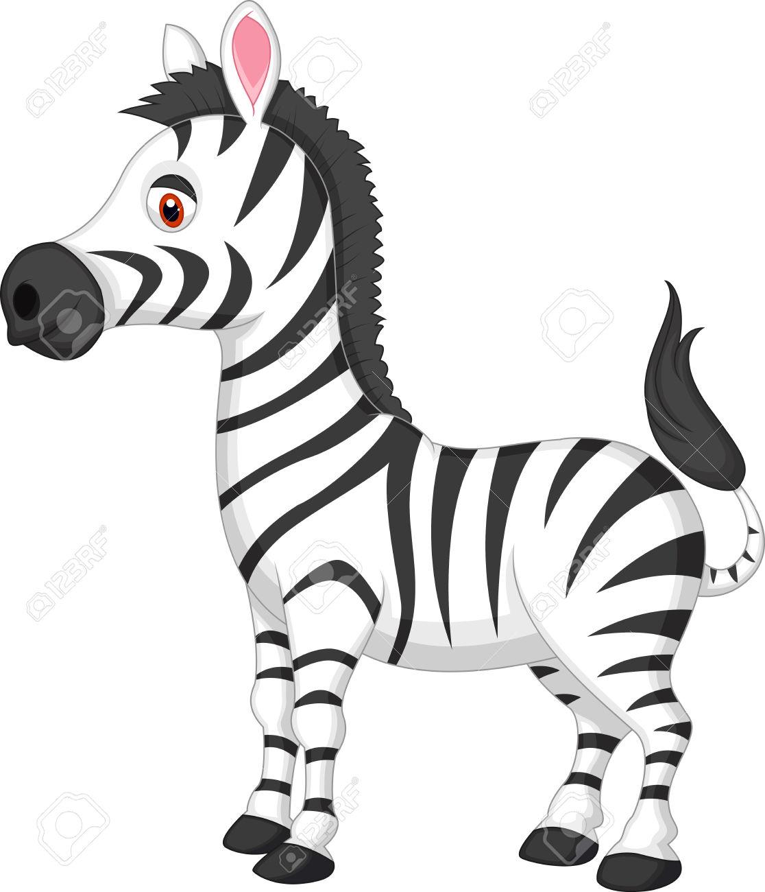 1116x1300 Stripes Clipart Baby Zebra