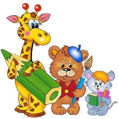 400x400 The Best Cartoon Zoo Animals Ideas Cartoon