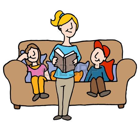 Babysitting Pictures | Free download best Babysitting ...