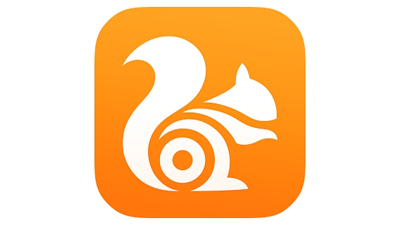 800x450 Uc Browser Back On Play Store, Ucweb Says Updated Settings In Line