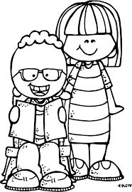 Back To School Clipart Black And White   Free download ...