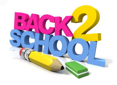 Back To School Images Free