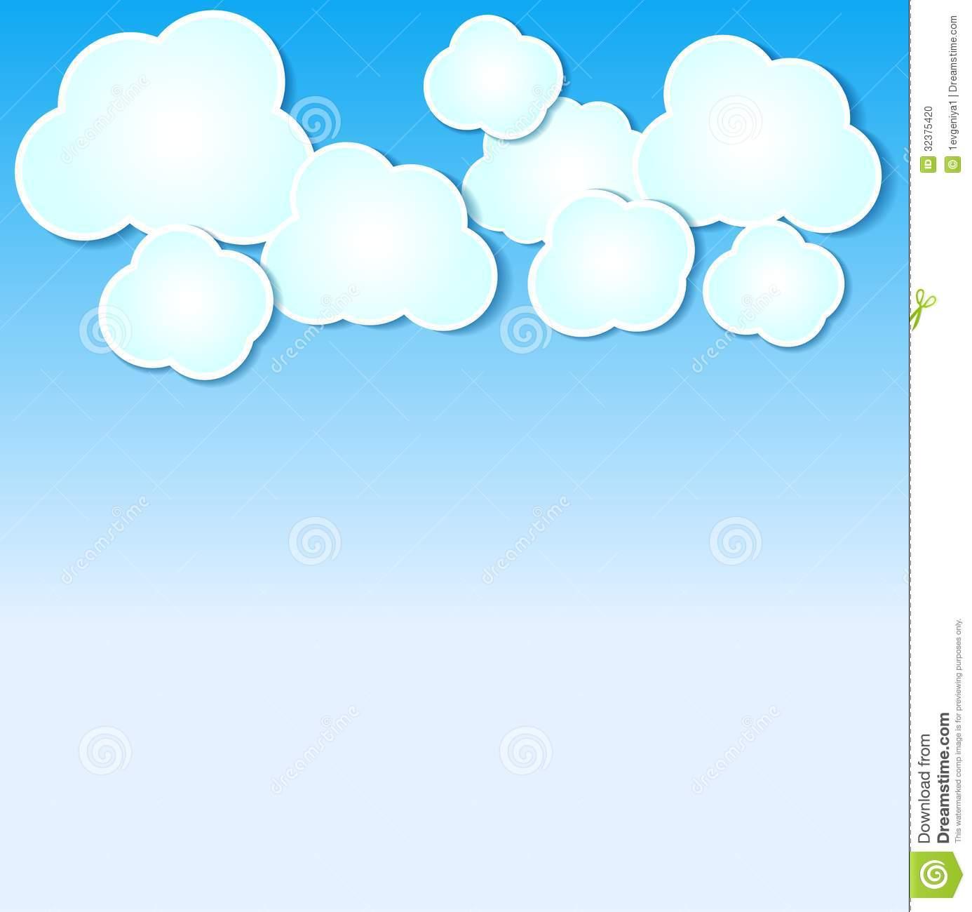 1386x1300 Light Blue Background Clip Art Cliparts