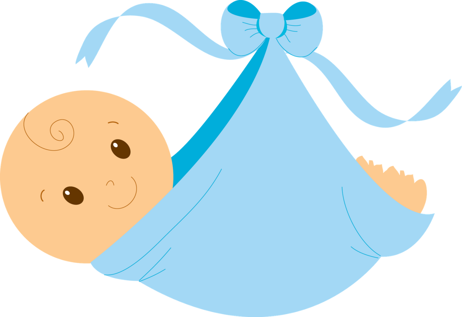 1520x1044 Background Clipart Baby Shower