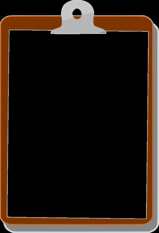 615x900 Background Clipart File Tag List Clip Arts Svg 2