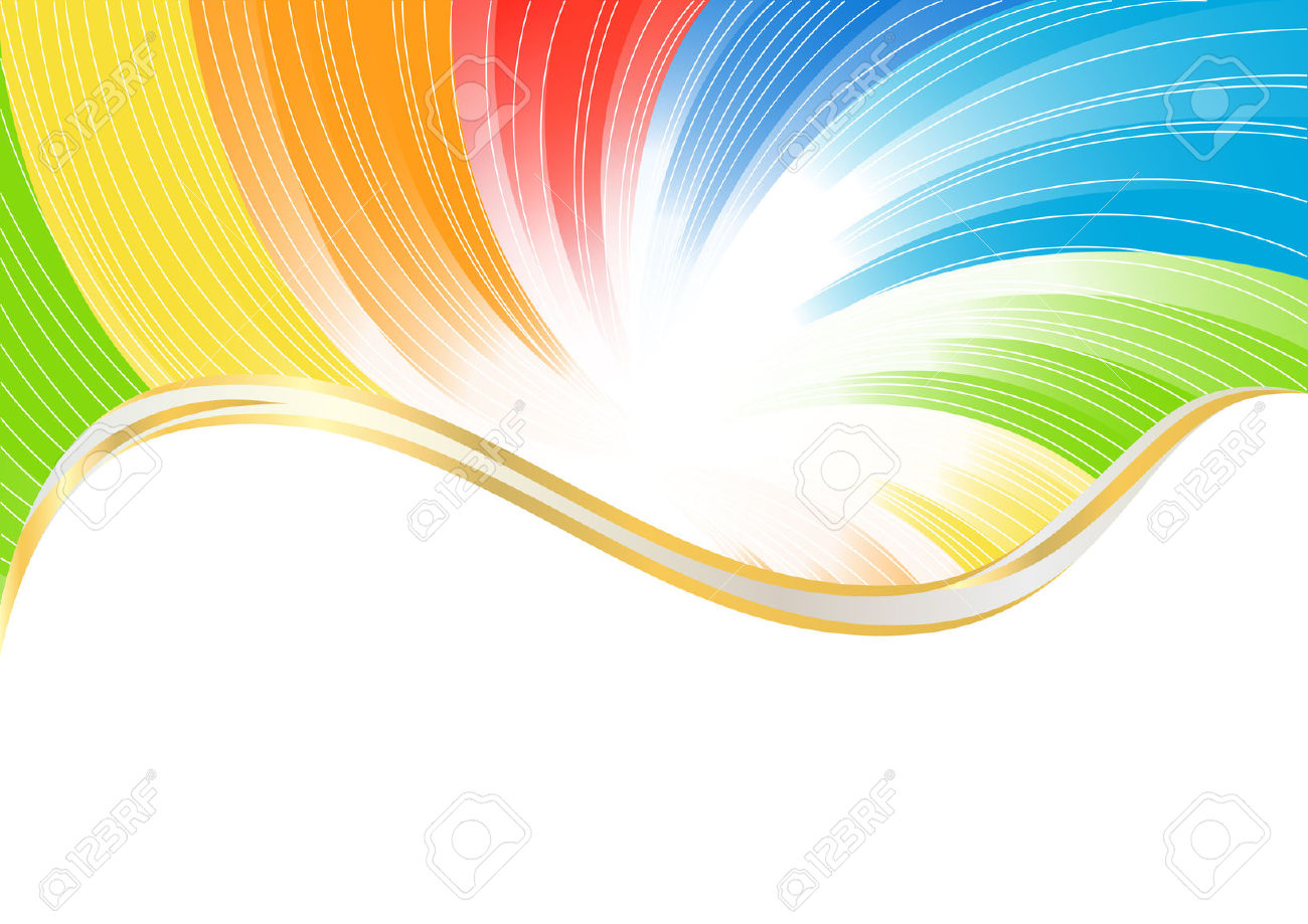 1300x919 Background Color Clipart