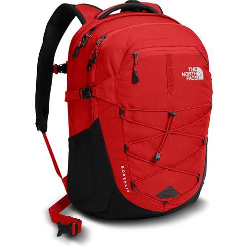 500x500 Backpacks, Bags Amp Luggage Academy