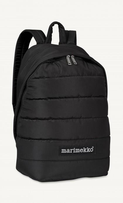 420x690 Backpacks