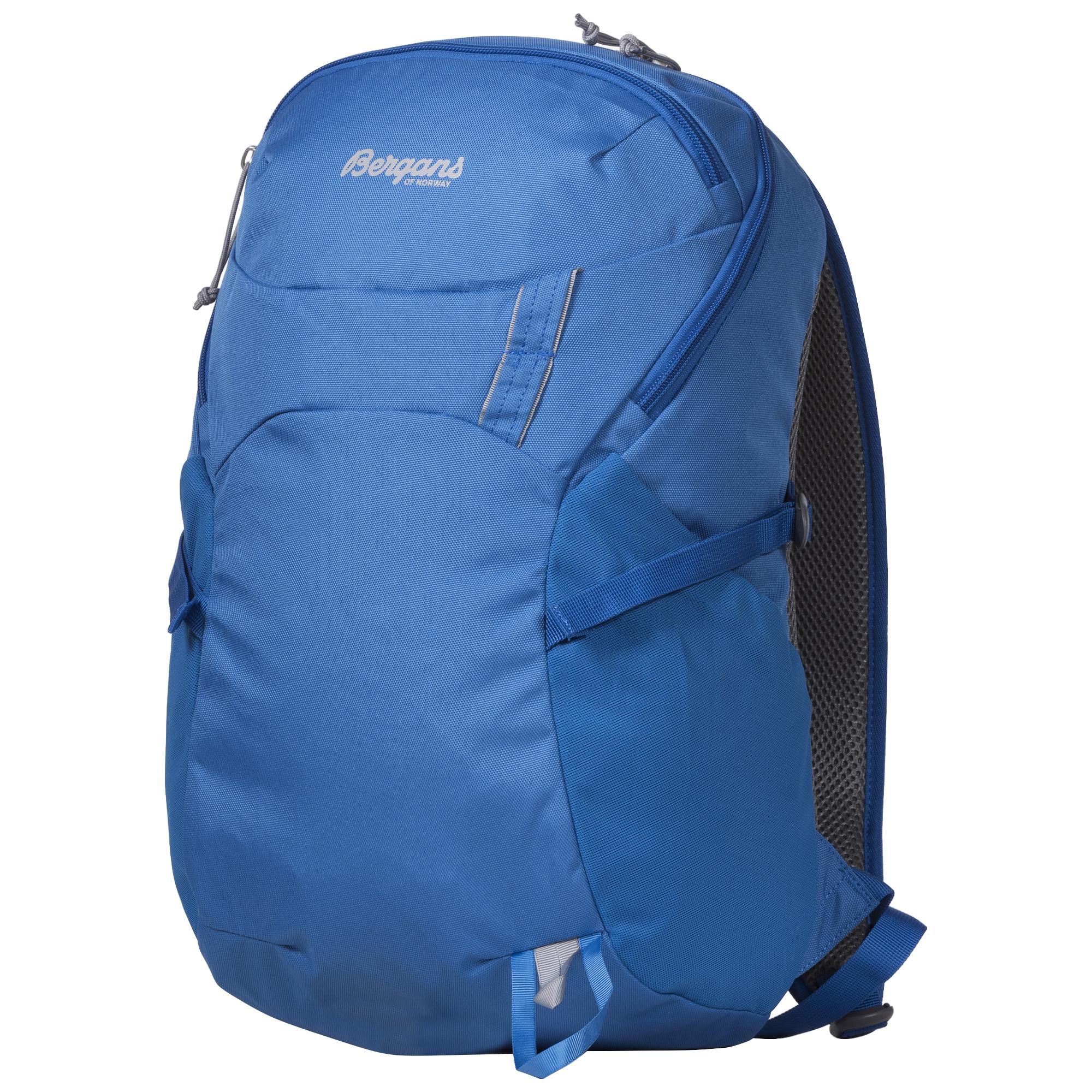 2000x2000 Backpacks Bergans