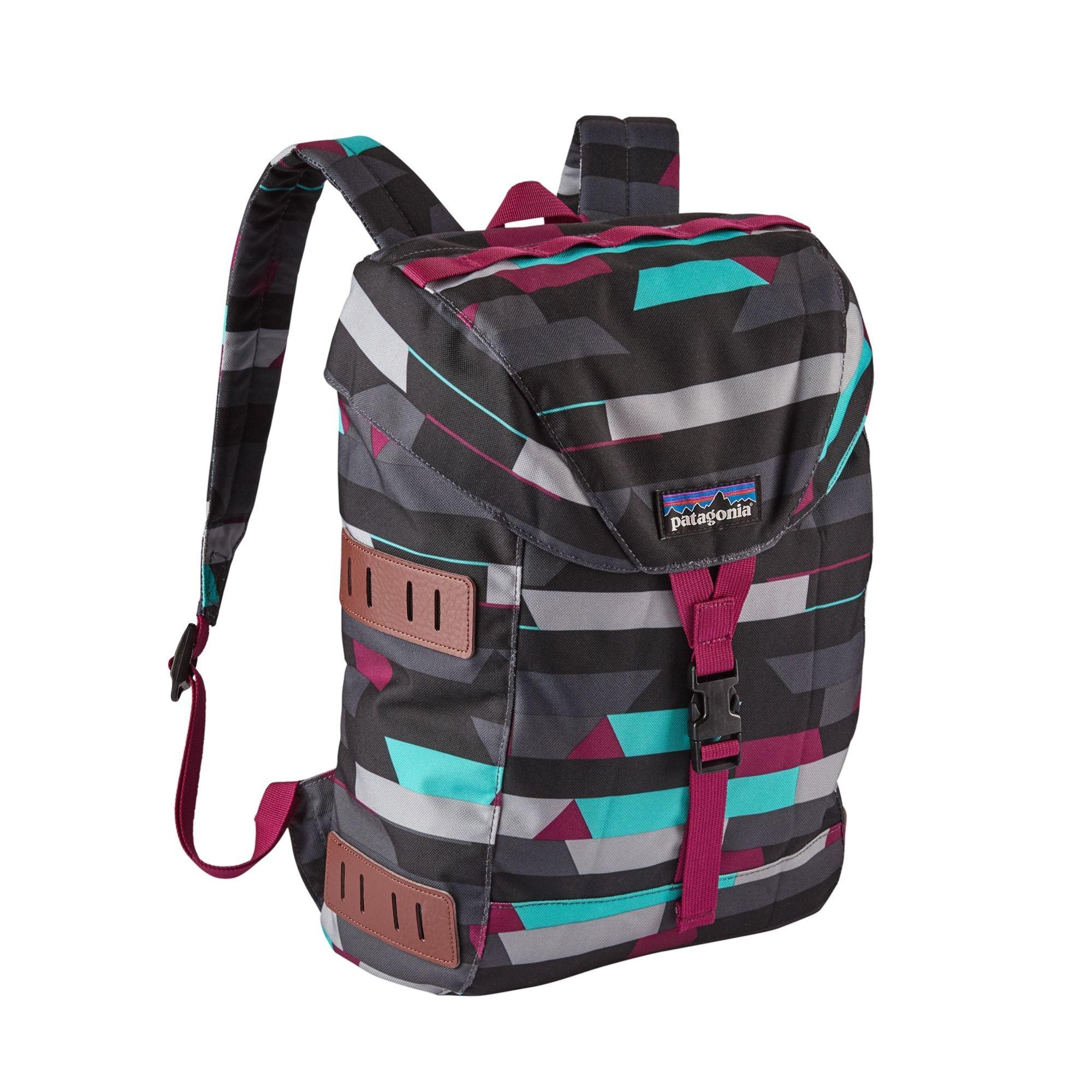 2000x2000 Backpacks Popsugar Fashion