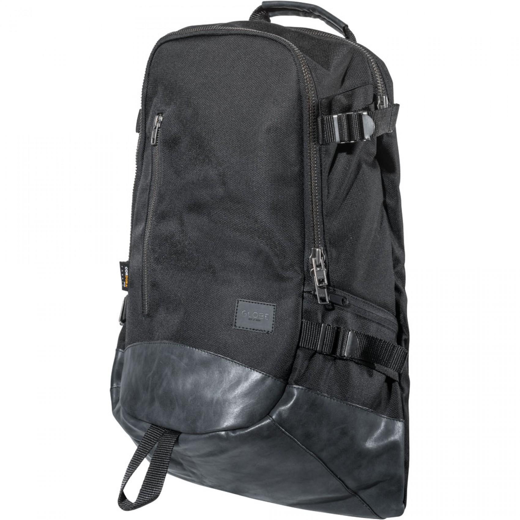 1700x1700 Globe Backpacks