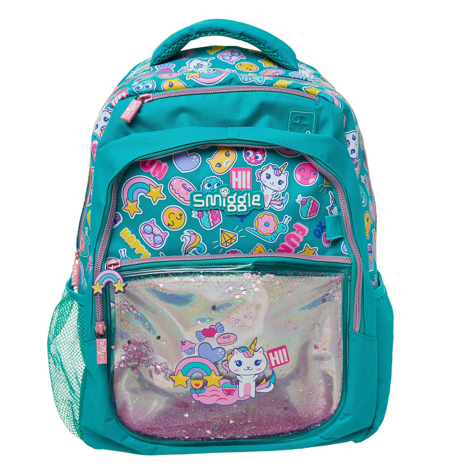 1600x1600 Kids Backpacks, Kids Bags Online Backpacks Smiggle