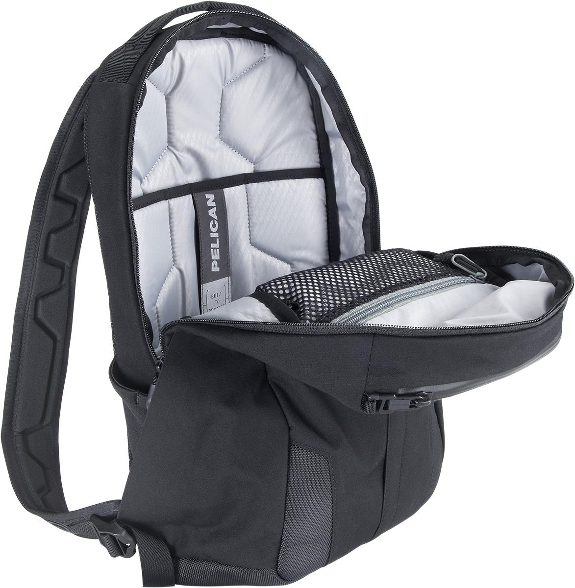 1173x1200 Mpb20 Backpacks Amp Bags