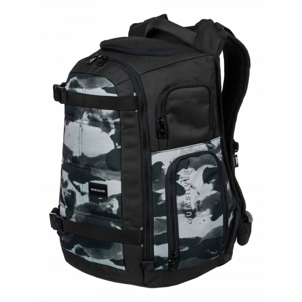 1000x1000 Mens Backpacks, Bags Amp Rucksacks