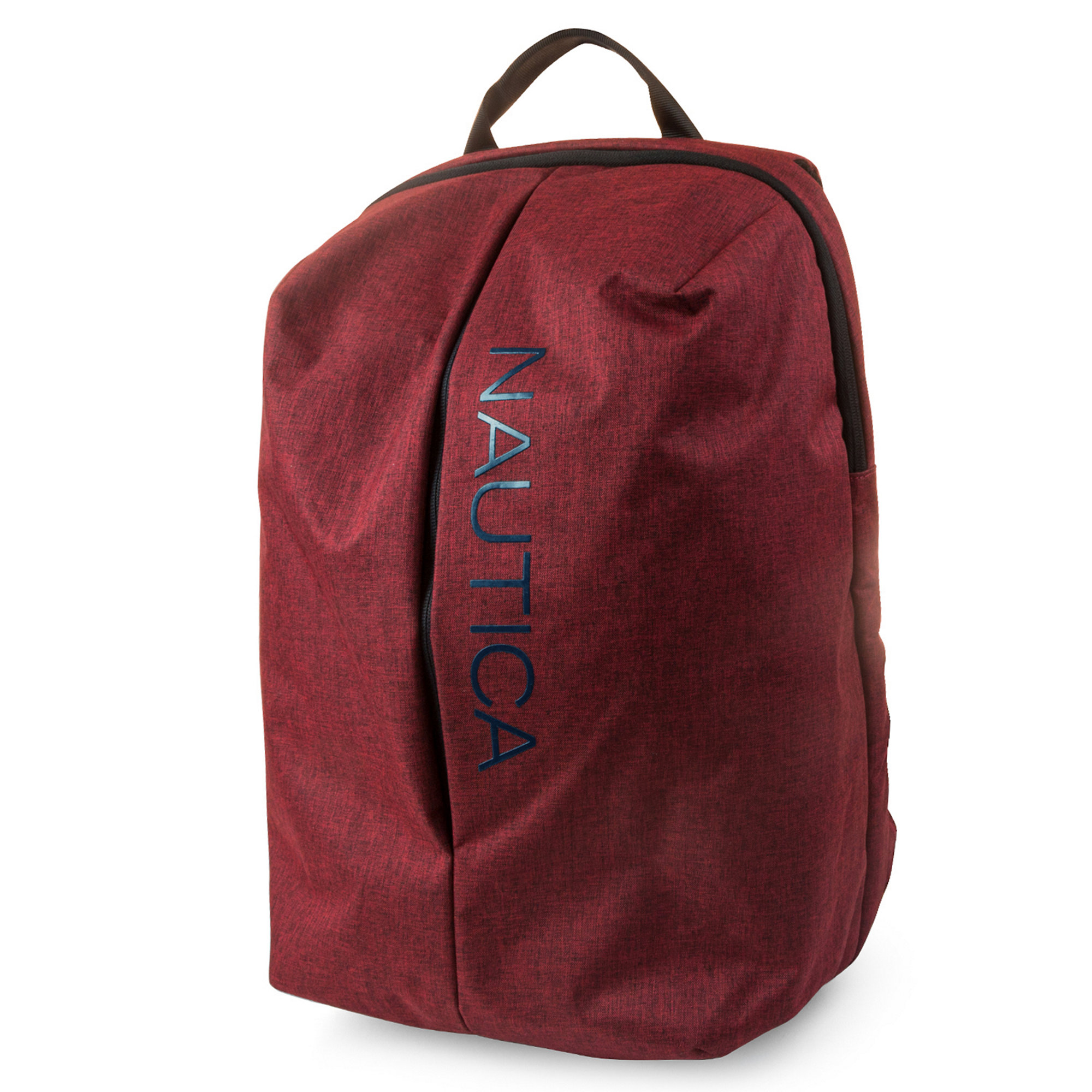 2000x2000 Bags Amp Backpacks
