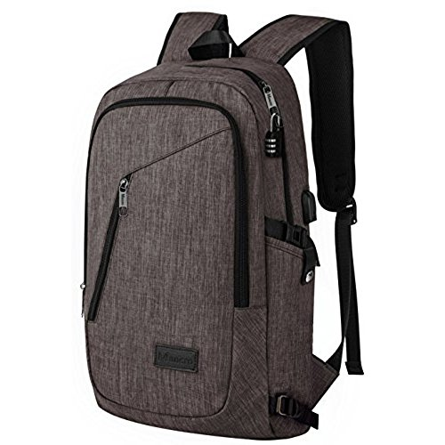 500x500 Cool Backpack