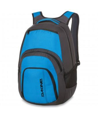 340x415 Dakine Eve 28l Backpack